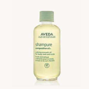 BRAND NEW Aveda hair oil